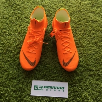 包子现货 NIKE SUPERFLY 6 ELITE FG 刺客12超顶足球鞋AH7365-810