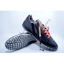 现货正品 Adidas Freefootball Stileiro TF 碎钉足球鞋 B23957