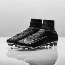 【代购】NIKE MERCURIAL SUPERFLY V TC FG刺客超顶852509-001