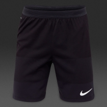 Nike Aeroswift Strike Shorts 耐克足球训练短裤 859757-010