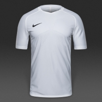 Nike Aeroswift SS Strike Top 耐克短袖训练服 725868-102