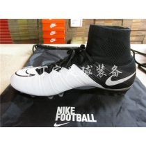 丁丁家 Nike Superfly AG 747218-001 刺客10 足球鞋 超顶 袋鼠皮