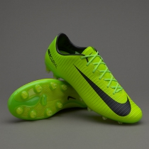 Nike Mercurial Veloce III AG pro耐克刺客足球鞋850793-303