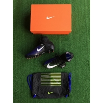 【梦想足球】Nike Mercurial Superfly V AG 刺客11超顶 831955