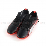 【偶寄卖 B级 EUR42.5=JP275】PUMA evoPOWER Vigor 3 GRAPHIC TT 104200-01