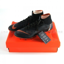 【偶寄卖 SS级 EUR46=JP300】Nike Superfly 6 Elite AG 耐克刺客足球鞋 AH7377-081